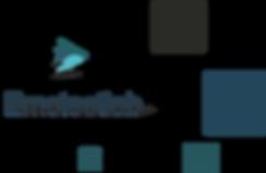 Emctestlab3 logo.png