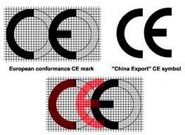 маркировка сертификации ЭМС