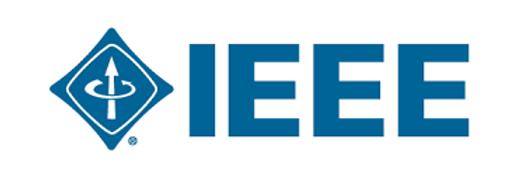 IEEE Конференция в России
