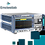 Анализатор спектра с квазипиковым детектором ESW44