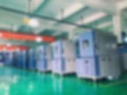Dongguan-Kowintest-Equipment-Co-Ltd-.jpg