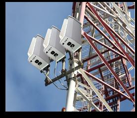 необслуживаемые электромагнитные средства по защите информации ПЭМИН