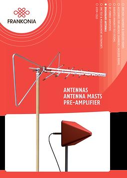 170316_Antennas_web-1.png
