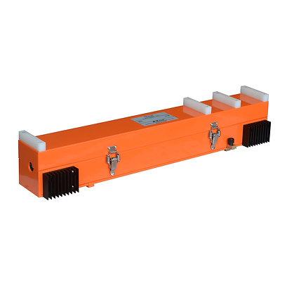 Клещи связи для кондуктивных помех 3CTEST EM CL100