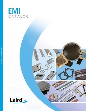 Laird EMC catalog-1.png