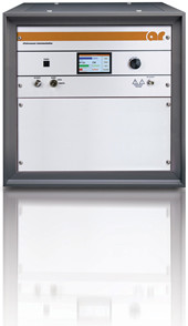 500W1000C Усилитель 80-1000МГц Amplifier Research