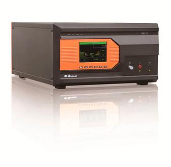 S06C03 Испытательный генератор импульсов тока для испытаний оборудования для атомных станций по цепям заземления