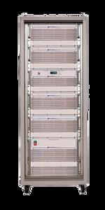 VBA1000 усилитель ЭМС 80-1000 МГц