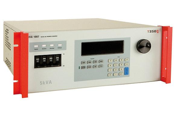 Источник питания NSG 1007-X в составе Profline 2100