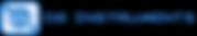 logo-text-newblue2.png