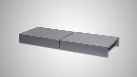 EFT Insulation EMC-PARTNER