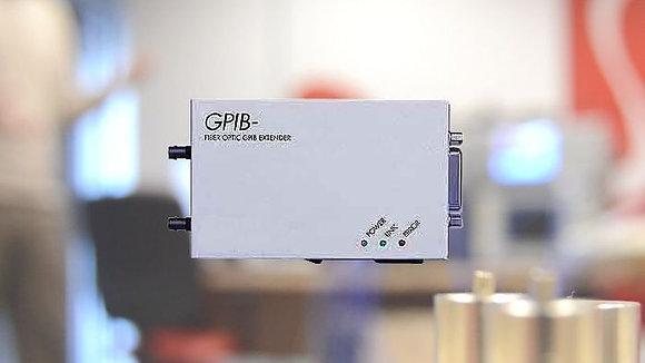 GPIB фильтр EMITE для развязки при испытаниях устройств связи