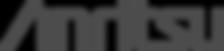 1280px-Anritsu_logo.svg.png