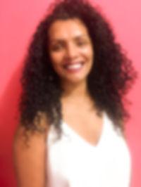 Vanessa Ferreira da Silva