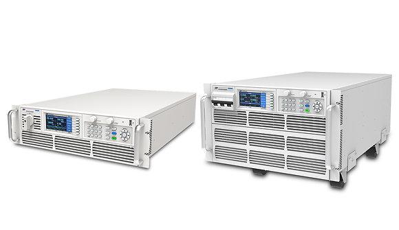 Источники питания постоянного тока SP VDC высокой мощности