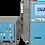 IMU3000 и IMU4000 версии испытательных стендов для ЭМС
