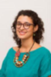 Maria Izabel Duarte Martfeld