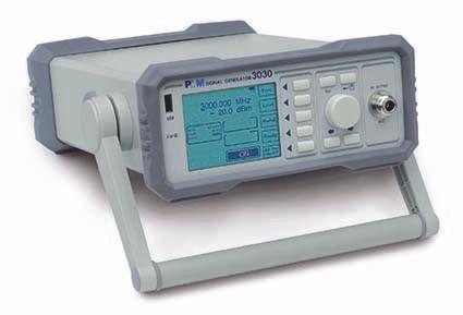 генератор сигналов Narda PMM 3060