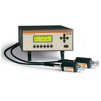 Измеритель мощности 9кГц - 40ГГц PM2003 Amplifier Research