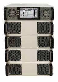 Радиочастотный усилитель 8 кВт Empower