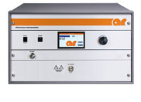 150U1000 Усилитель 10кГц-1ГГц Amplifier Research