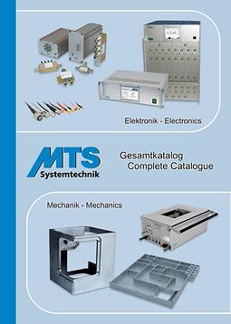 DE-EN-CATA-Complete_Catalogue_EMC-1.png
