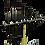 Антенная мачта Emcpod-1 Лаборатория ЭМС инноваций