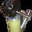 АА-EMC-2 адаптер для крепления антенн на мачте
