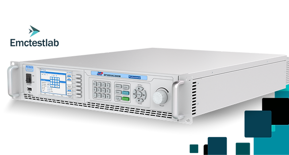 SP300VAC600W APM Technologies в Москве