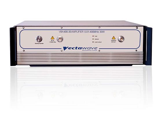 Усилитель мощности 400МГц Vectawave