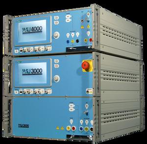 решение EMC-partner IMU3000