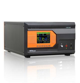 CWS 20G Испытательный генератор низковольтный