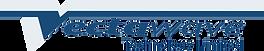 Vectawave Logo