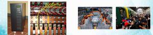 ИБП и стабилизаторы не обеспечивают комплексную защиту от электромагнитного терроризма
