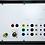 Генератор магнитного поля DC-250кГц Schloeder MGA 1033