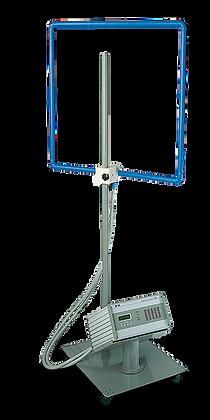 PMM 1008 Генератор магнитного поля промышленной частоты 50 Гц