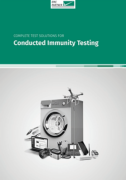 Immunity_Test System-1.png