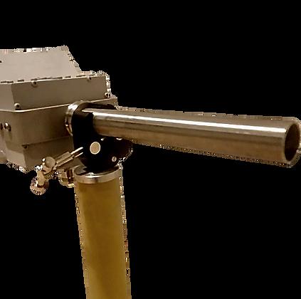 АА-EMC-2 Антенный адаптер
