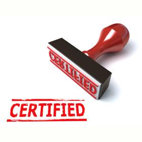 Абсурд стандартов на ЭМС как результат отказа от специалистов