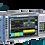R&S®FPL1000 — анализатор спектра для ЭМС