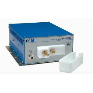 Эквивалент сети PMM L1-150M, L1-150M1 V-образный