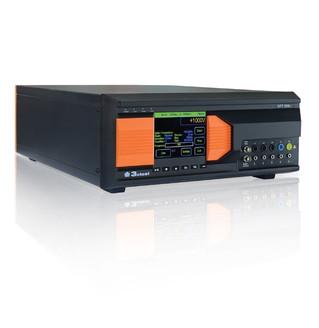 EFT 500 Испытательный генератор МЭК 61000-4-4 наносекундных помех
