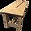 Испытательный стол для ЭМС лаборатории