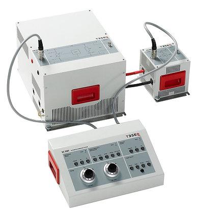 Испытательная автомобильная система AES 5501 Ametek (TeseQ) ISO7637-2