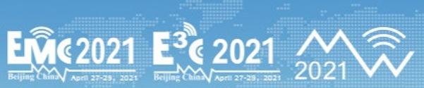 Выставка и конференция по электромагнитной совместимости, микроволновому излучению, антеннам и радиочастотам
