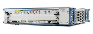 ЭМС СШП генератор сигналов