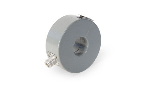 Высокочастотный инжектор объемного токаF-150Fischer 2 ГГц