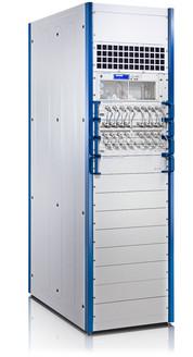 R&S®BBA150-E200  Усилитель мощности класса А 2.5 - 6 ГГц для ЭМС