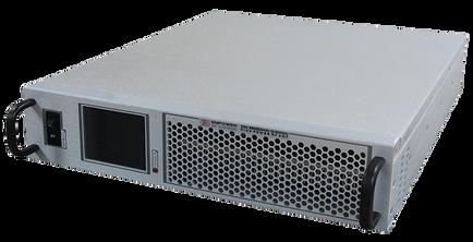Усилитель мощности Empower 1000МГц
