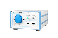 EMCLINE-2.png